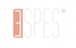 CFP – Aesthetics between art and society – Espes Journal