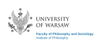 CFP – The Aesthetics of Popular Culture – Warsaw, Poland, May 4-6, 2018