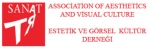 CFP – Turkish Congress of Aesthetics – Ankara, Turkey, 23-25 May, 2019