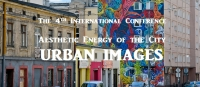 CFP – Aesthetic Energy of the City: Urban Images – 15-17 October, 2020, Lodz, Poland