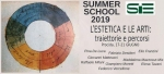 CFA – Italian Society of Aesthetics Summer School 2019 – Procida, Italy, 17-21 June, 2019