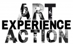 CFP – Art as experience: from the concept to action – Pamplona, Spain, 30-31 May, 2019